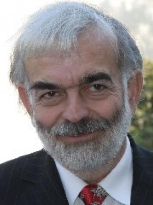 Dr. Eőry Ajándok hitvallása